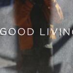 Foxy_Fox_NewZealand_Design_GoodLiving