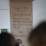 Foxy_Fox_NewZealand_Design_Paper