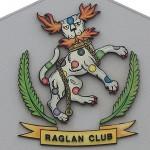 Foxy_Fox_NewZealand_Design_RaglanClub
