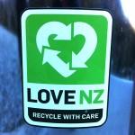 Foxy_Fox_NewZealand_Design_Recycle