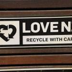Foxy_Fox_NewZealand_Design_Recycle2