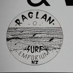 Foxy_Fox_NewZealand_Design_SurfLogo