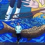 Foxy_Fox_NewZealand_North_JosiFish