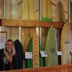 Foxy_Fox_NewZealand_North_SurfBoards
