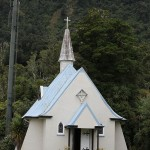 Foxy_Fox_NewZealand_South_Church