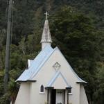 Foxy_Fox_NewZealand_South_Church