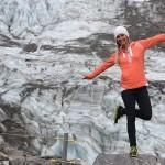 Foxy_Fox_NewZealand_South_Glacier