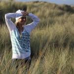 Foxy_Fox_NewZealand_South_Grass