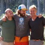 Foxy_Fox_Sydney_Camping2