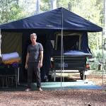 Foxy_Fox_Sydney_Camping3