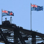 Foxy_Fox_Sydney_Flags