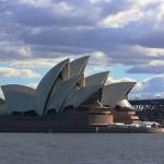 Foxy_Fox_Sydney_OperaHouse
