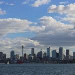Foxy_Fox_Sydney_View2