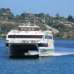 Foxy_Fox_Tahiti_Aremiti_Ferry