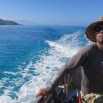 Foxy_Fox_Tahiti_Boat_Tama