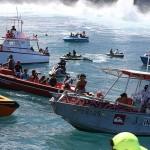 Foxy_Fox_Tahiti_Boats_Teahupoo