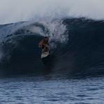 Foxy_Fox_Tahiti_SurfHaapiti2