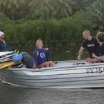 Foxy_Fox_Tahiti_SurfingBoat
