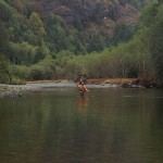 Foxy_Fox_NoelFox_FlyFishing_3