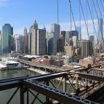 Foxy_Fox_NYC_BrooklynBridge