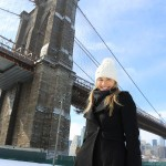 Foxy_Fox_NYC_BrooklynBridge2
