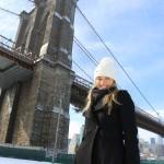 Foxy_Fox_NYC_BrooklynBridge2