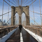 Foxy_Fox_NYC_BrooklynBridge4