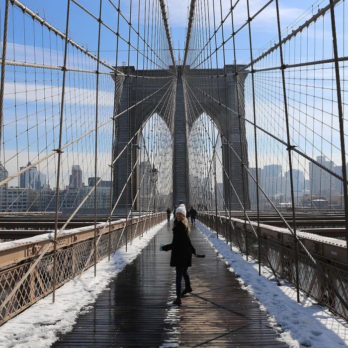 Foxy_Fox_NYC_BrooklynBridge5