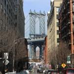 Foxy_Fox_NYC_BrooklynBridge6