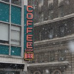 Foxy_Fox_NYC_CoffeeShop