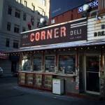 Foxy_Fox_NYC_CornerDeli