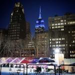 Foxy_Fox_NYC_Empire2