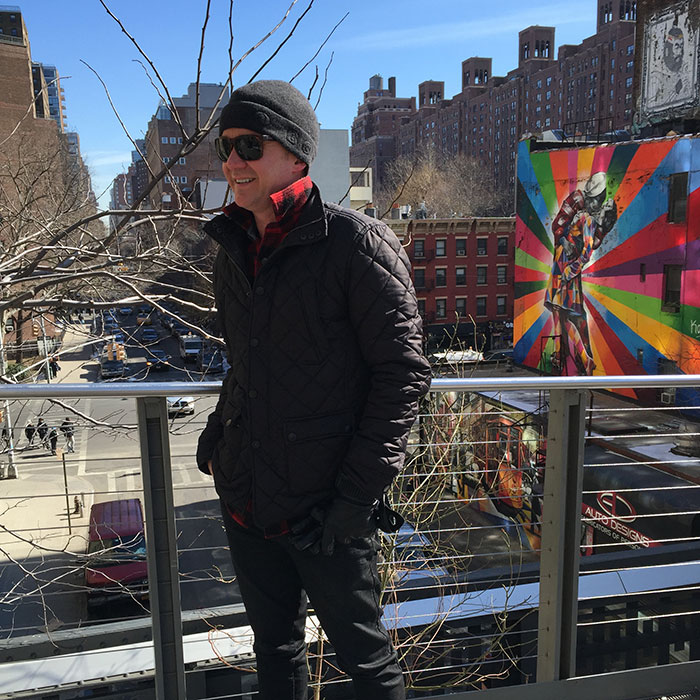 Foxy_Fox_NYC_HighLine