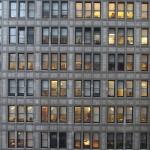 Foxy_Fox_NYC_OfficeBuilding