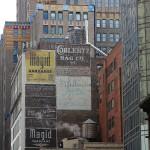 Foxy_Fox_NYC_Signs