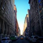Foxy_Fox_NYC_Street4