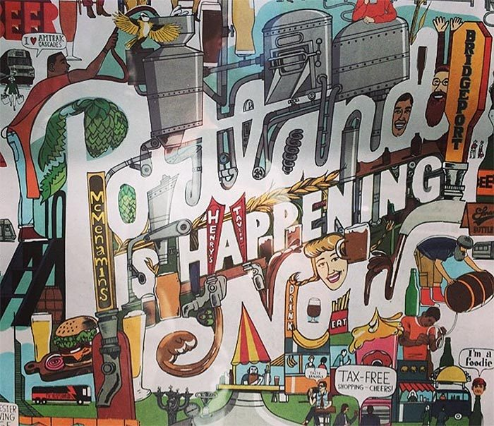 foxyandthefox_portland